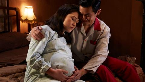 Call the Midwife -- S6 Ep3: Next on Episode 3