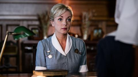 Call the Midwife -- S6 Ep4: Next on Episode 4