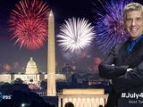 A Capitol Fourth | A Capitol Fourth 2014 Sneak Preview