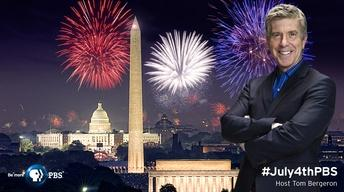 A Capitol Fourth 2014 Sneak Preview