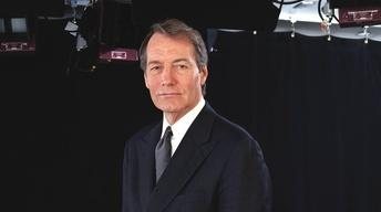 Charlie Rose: The Week - Preview