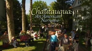 S1 Ep1: Chautauqua: An American Narrative