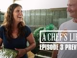 A Chef's Life | Preview: R-E-S-P-E-C-T the Butterbean
