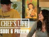 A Chef's Life | Preview: Season 2, Ep 6: Apples