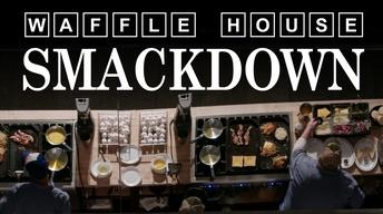 S3 Ep11: Waffle House Smackdown