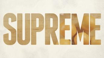 S4: How to Supreme
