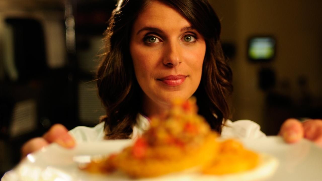 Season 1, Ep. 1: Sweet Corn & Expensive Tea image