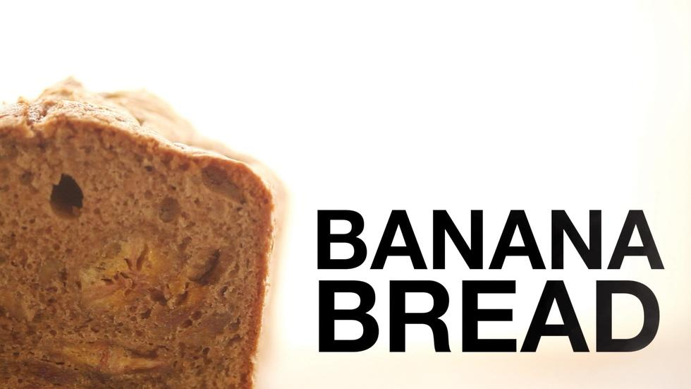 S2014 Ep5: Banana Bread image