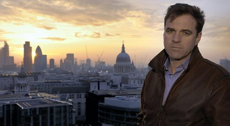 Civilization: The West and the Rest with Niall Ferguson: Civilization - Preview