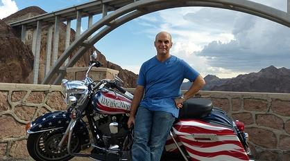 Constitution USA with Peter Sagal -- Created Equal