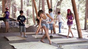 S8: Pamela Jordan on art education