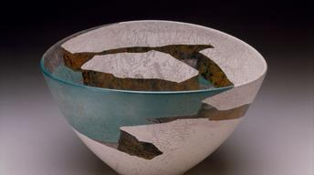 S8: Wayne Higby on the Alfred Ceramic Art Museum