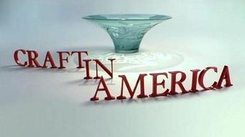 Craft in America Series Preview