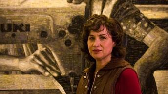 Threads Episode 2 minute Preview