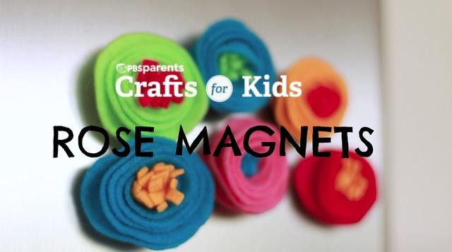 Http Www Pbs Org Parents Crafts For Kids Binoculars For Kids