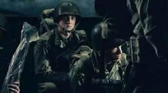 D-Day 360 | Sneak Preview 2