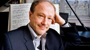 Detroit Symphony Orchestra: Mozart & Mendelssohn!