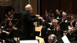 """DSO: Tchaikovsky Symphony No. 6, """"Pathétique"""""""