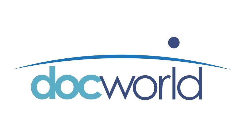 Doc World image