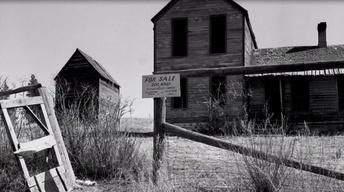 The Dust Bowl: They Were Good People