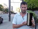 Everything But the News | Smart Phone? Try Smart Cup.