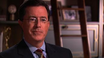 The Colbert family history