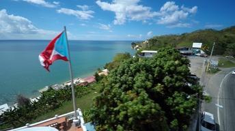 Preview: Puerto Rico – Arroz con Gandules