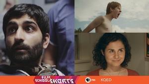 Season 4 Trailer | Film School Shorts