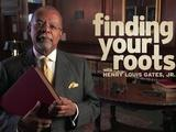 Finding Your Roots | Season Two Preview