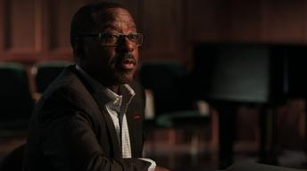 S2 Ep1: Courtney B. Vance's Fearless Ancestors