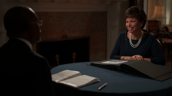 S2 Ep6: Valerie Jarrett's Groundbreaking Great-Grandfather
