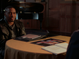 """Finding Your Roots 