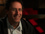 Finding Your Roots | Tony Kushner's Mysterious Brooklyn Roots