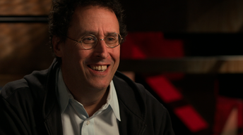 S2 Ep7: Tony Kushner's Mysterious Brooklyn Roots