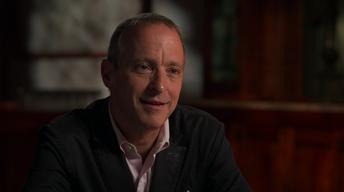 S2 Ep9: David Sedaris' Patriot Ancestor