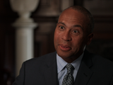 Finding Your Roots | Unlocking Deval Patrick's Past with Autosomal DNA
