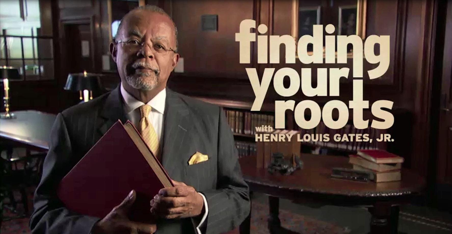 Finding Your Roots | Season Three