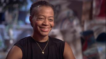 S3 Ep6: The Stories We Tell Preview: Kara Walker