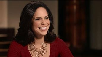 S3 Ep2: The Irish Factor: Soledad O'Brien