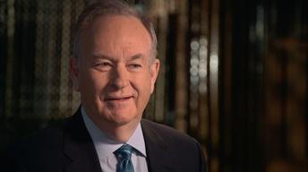 S3 Ep2: The Irish Factor: Bill O'Reilly