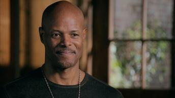 S3 Ep3: In Search of Freedom Preview: Keenen Ivory Wayans