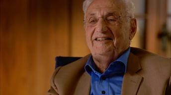 S3 Ep5: Visionaries: Frank Gehry