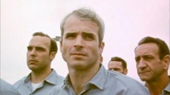 S3 Ep6: War Stories: John McCain
