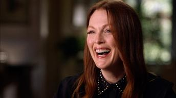 S3 Ep6: Julianne Moore in War Stories