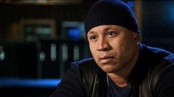S3 Ep7: LL Cool J in Family Reunions