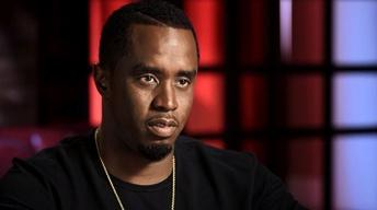 S3 Ep7: Sean Combs in Family Reunions
