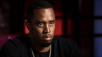 S3 Ep7: Family Reunions: Sean Combs