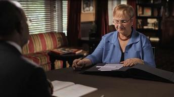 The Long Way Home: Lidia Bastianich