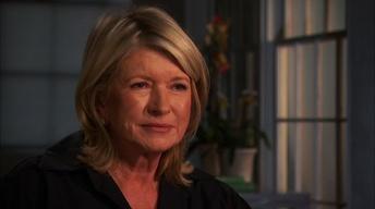 Martha Stewart's Artisan Ancestors