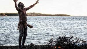 First Peoples | Preview